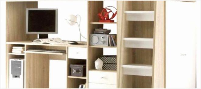 Dvd Schrank Ikea » Elegant Schrank Kolonialstil Als Ihre Referenz Kicka Notch