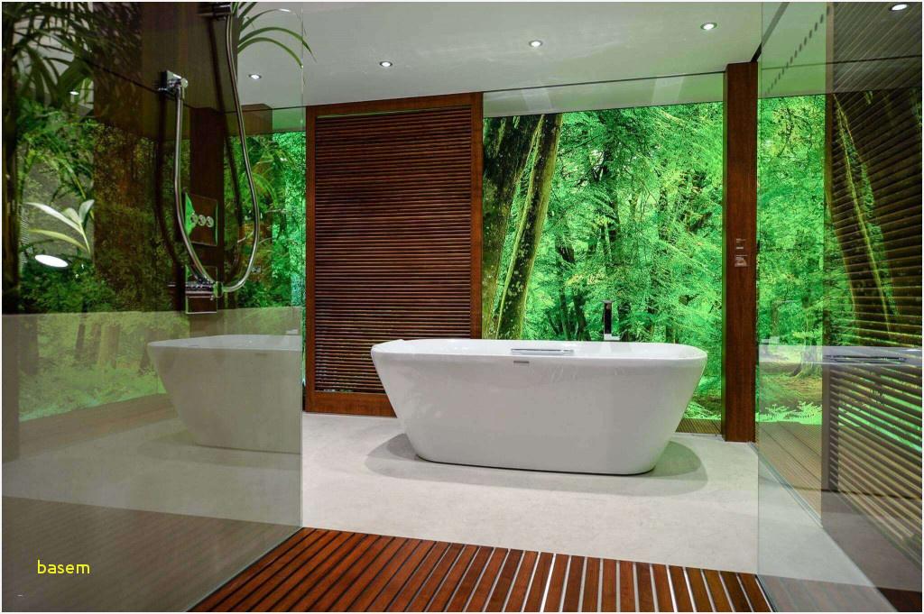 Led Schrank » Richtig Badezimmer Wandschrank 22 Elegant Badezimmer Wandschrank Design