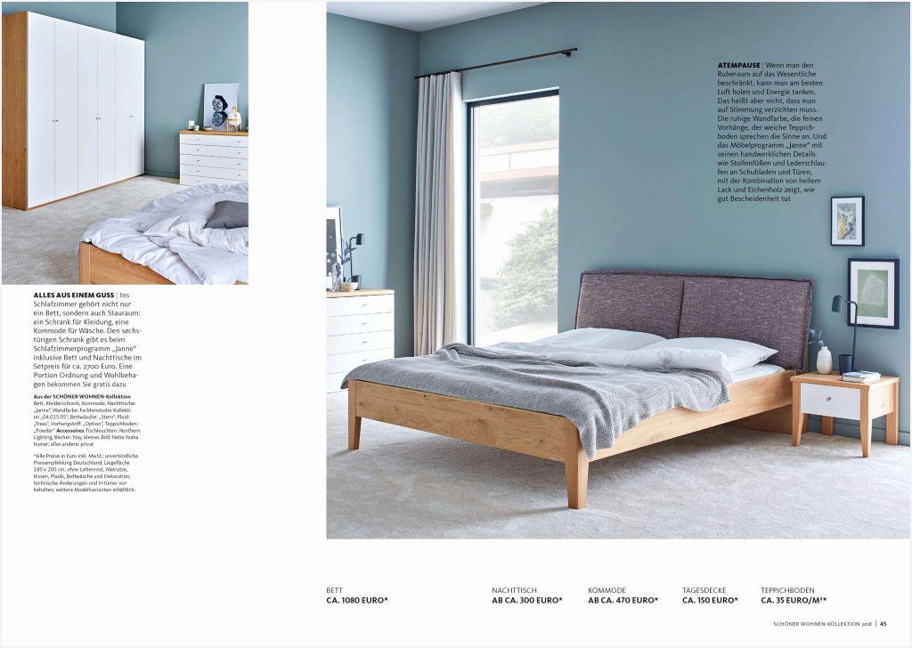 Outdoor Schrank Holz » Populär Best Schlafzimmer Ohne Schrank Mikeshorephoto