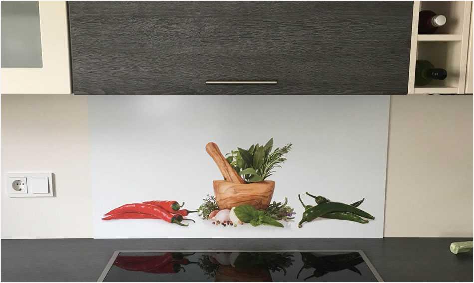 Plexiglas Schrank » Holen Sie Sich Minimalistischen Eindruck 20 Beste Von Küchenspiegel Plexiglas Design Ajwagoner